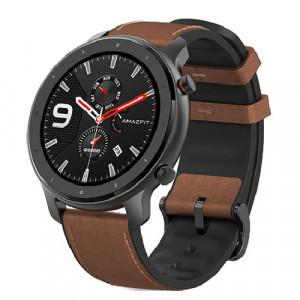 Watch Xiaomi Amazfit GTR 47mm
