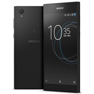 Sony Xperia L1 16GB G3312
