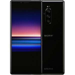 Sony Xperia 1 J9110 128GB Dual