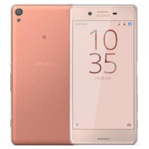 Sony Xperia X F5121 32GB Rose Gold