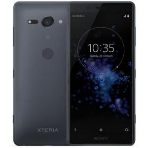 Sony Xperia XZ2 Compact H8314