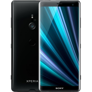 Sony Xperia XZ3 H8416 64GB