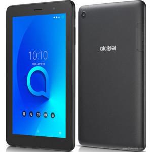 Alcatel 1T7 9009G 7.0 16GB 3G