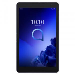 Alcatel 3T 8088X 10 LTE