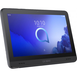 Alcatel 8051 Smart Tab7 WiFi