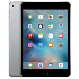 Apple iPad mini 4 2015 32gb Grey