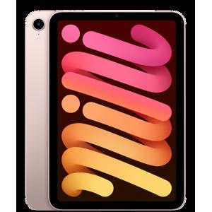 Apple iPad mini 6 2021 64GB Cellular 5G Pink