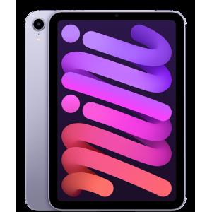 Apple iPad mini 6 2021 64GB Cellular 5G Purple