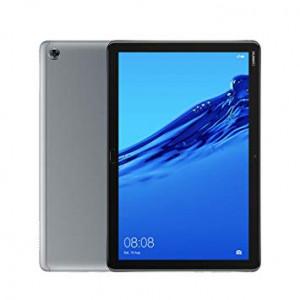 Huawei MediaPad M5 Lite 10 LTE 4G 64GB