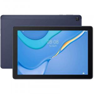 Huawei MediaPad T10 9.7 WiFi 32GB