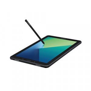 Samsung Galaxy Tab A P580 10.1 WiFi 16GB