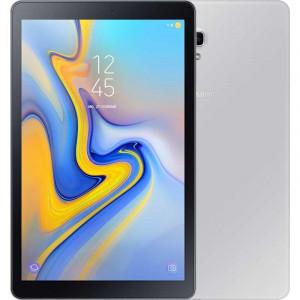 Samsung Galaxy Tab A T590 10.5 WiFi 32GB