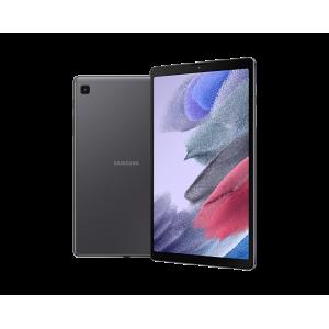 Samsung Galaxy Tab A7 Lite T220 8.7 32GB Grey
