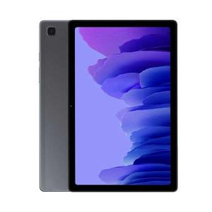 Samsung Galaxy Tab A7 T500 10.4 WiFi 32GB