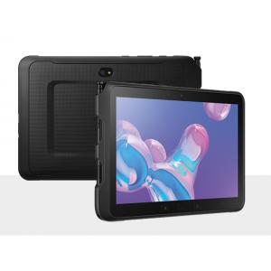Samsung Galaxy Tab Active Pro T545 10.1 LTE 64GB