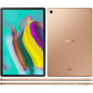 Samsung Galaxy Tab S5e T725N 10.5 LTE 64GB