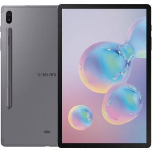 Samsung Galaxy Tab S6 T860N 10.5 WiFi 128GB