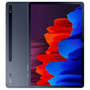 Samsung Galaxy Tab S7+ T970N 12.4 WiFi 128GB