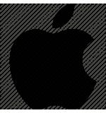 Аксесоари за Apple Iphone SE 2020