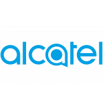 Аксесоари за Alcatel 1E