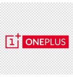 Аксесоари за OnePlus Nord 5G
