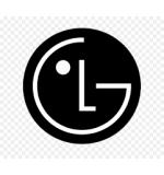 Аксесоари за LG K40