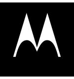 Аксесоари за Motorola Moto E7 Plus