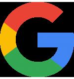 Аксесоари за Google Pixel 4a