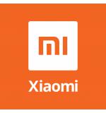 Аксесоари за Xiaomi Redmi 8