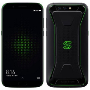 Xiaomi Black Shark 128GB