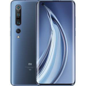 Xiaomi Mi 10 Pro 5G Dual Sim 256GB