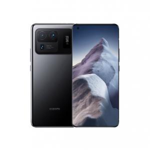 Xiaomi Mi 11 Ultra 5G 256GB 12GB RAM Dual