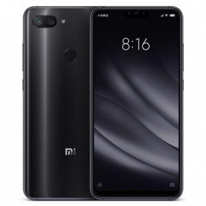 Xiaomi Mi 8 Lite Dual 64GB 4GB RAM