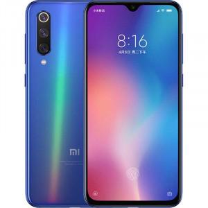 Xiaomi Mi 9 SE Dual Sim 128GB Blue