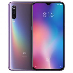 Xiaomi Mi 9 64GB Violet