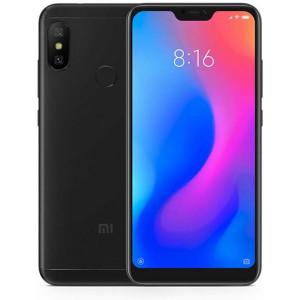 Xiaomi Mi A2 Lite Dual 64GB