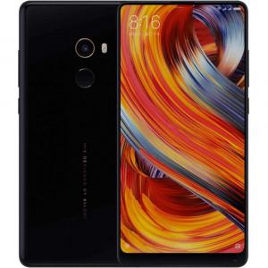 Xiaomi Mi Mix 2 Dual Sim 64GB