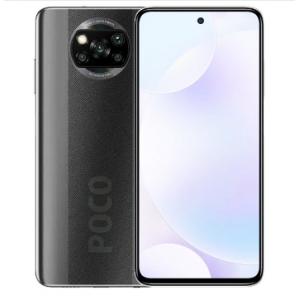 Xiaomi Pocophone X3 NFC 64GB 6GB RAM Dual Gray