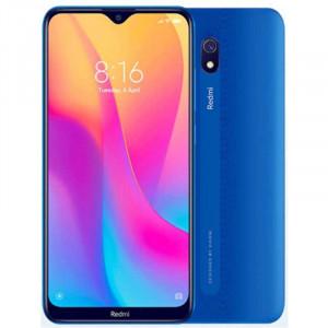 Xiaomi Redmi 8 32GB Blue