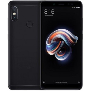 Xiaomi Redmi Note 5 Dual 32GB