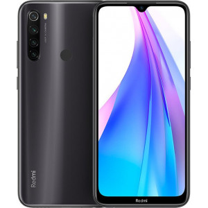Xiaomi Redmi Note 8T 64GB 4GB RAM