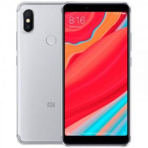 Xiaomi Redmi S2 Dual Sim 64GB